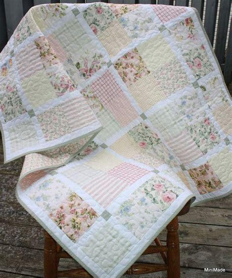 vintage pattern sheets beautiful quot quilt on quot pinterest patchwork