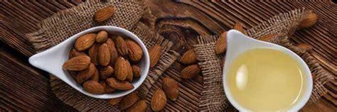 olio di mandorle dolci per uso alimentare olio di mandorle dolci uso alimentare e cosmetico spa
