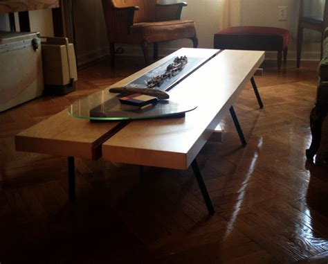 Coffee Table Hack Lack Doesn T Lack Ikea Hackers Ikea Hackers