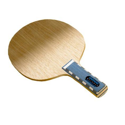 donic table tennis blades donic waldner exclusive table tennis blade buy donic