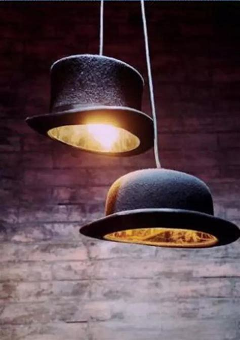 unusual lamp ideas   give unique accent