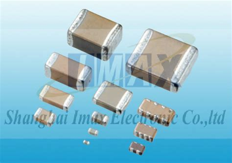 high voltage chip capacitors products 1kv 10kv high voltage chip ceramic capacitor manufacturer in shanghai china id 600987