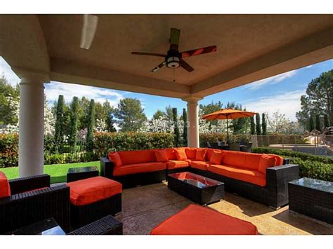amazing outdoor living spaces amazing outdoor living room idea cool spaces