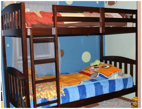 Bunk Bed Big Lots Big Lots Bunk Bed Futon Bunk Bed And Mattress Collection Big Lots Lowes Build A Storage Chest