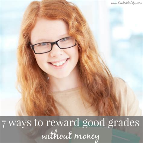 7 Ways To Get Better Grades by Innerdrive Growth Mindset Workshops Resources A And