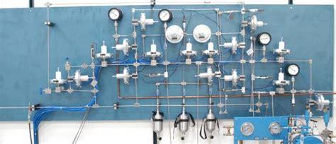 laboratory plumbing