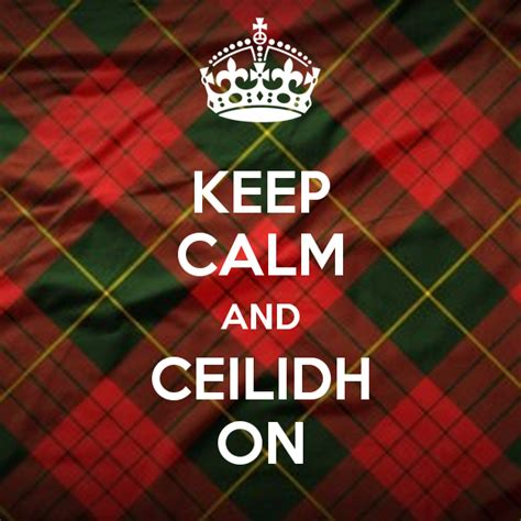 Keep On On And On House 28 Images Keep Calm And Buy A House Poster Keep Calm O