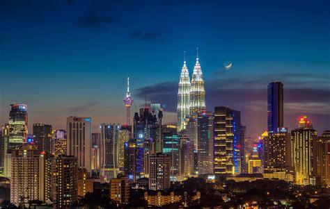 Malaysia City Kuala Lumpur | kuala lumpur wikipedia