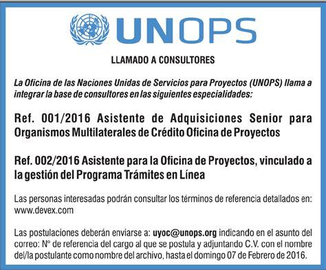 devolucion irpf uruguay 2016 que fecha cobto como se calcula el irpf 2016 uruguay