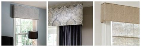 window treatment trends 2016 window treatment trends for 2016
