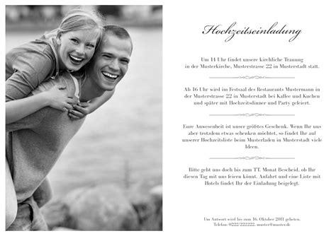 Trauung Einladung by Einladungskarten Trauung Vorlagen Design