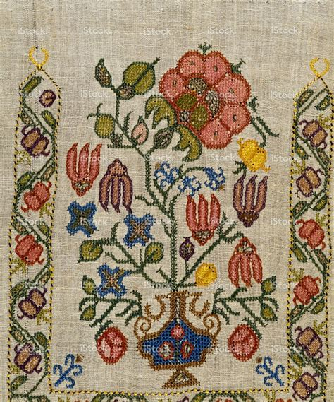 ottoman embroidery 1138 best images about ottoman clothes and embroidery