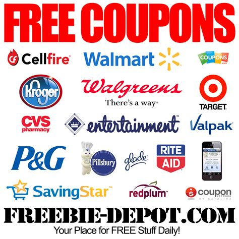 coupons for food free coupons free grocery coupons free local coupons free printable coupons