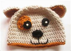 repeat crafter me puppy hat repeat crafter me crochet fox lovey blanket crochet hats blankets
