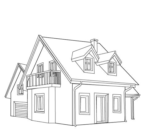 coloring pages inside the house free inside the house coloring pages