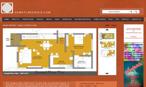 plan of house in india house designs plans small house in india images