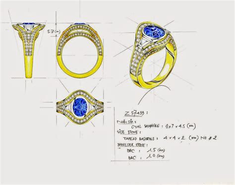 Free House Drawing Software online rhino 3d cad jewelry design training institute