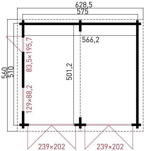 werkstatt grundriss doppelgarage mit werkstatt grundriss loopele