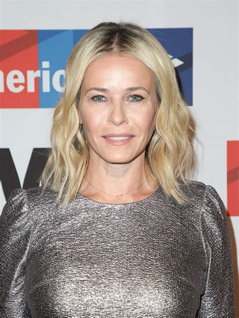 chelsea handler chelsea handler at the international women s media