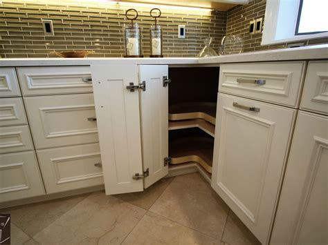 remodeled kitchens with white cabinets coto de caza transitional u shaped design build white
