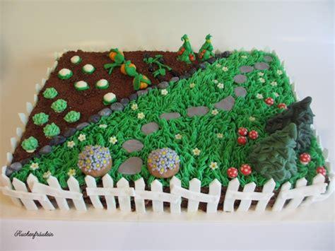 torte garten kuchenfr 228 ulein galerie