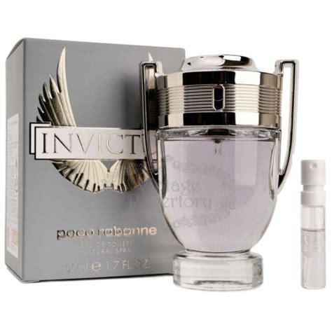 top 10 parfum homme invictus de tous les temps avec prix et photo l parfum deluxe