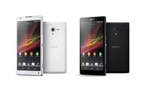 Dan Spesifikasi Hp Sony Terbaru harga hp sony xperia terbaru april 2018