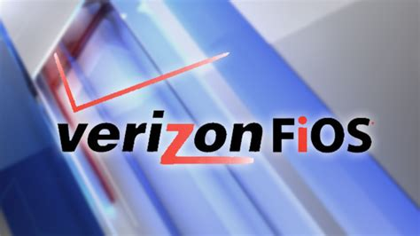 Verizon Fios Address Lookup Verizon Fios Outage In Cumberland County Wpmt Fox43