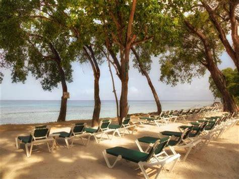 club barbados resort spa barbados book