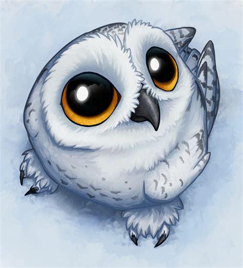 printable art reddit snowy owl by kiavu on reddit art characters creatures