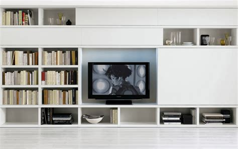 living room wall storage white living room storage units modern house