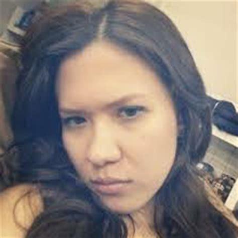 film ggs lengkap profil michelle joan pemeran liora di ganteng ganteng