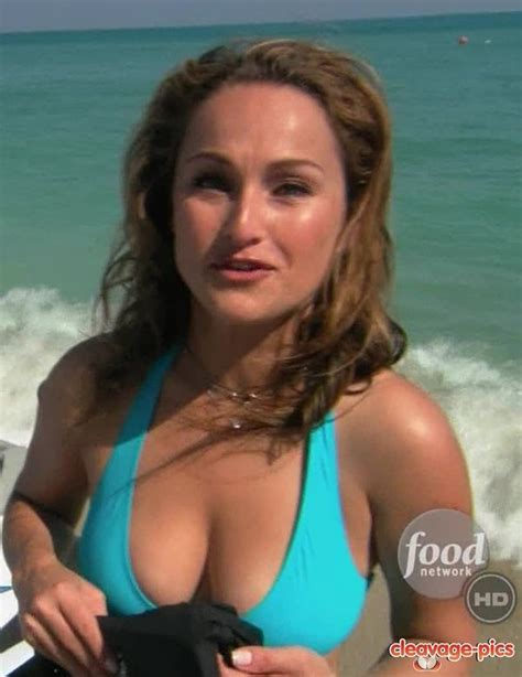 hot giada de laurentiis 1000 images about giada de laurentiis on pinterest