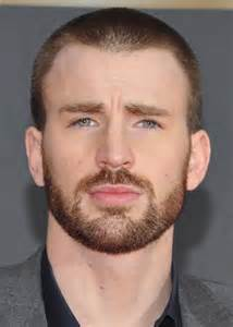 Short beard styles for young men2