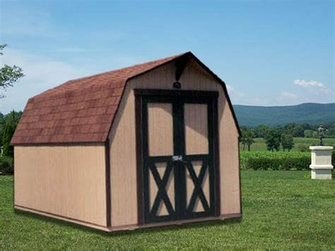 Building A Barn Style Shed by Barn Style Sheds Archives Portable Buildings Inc