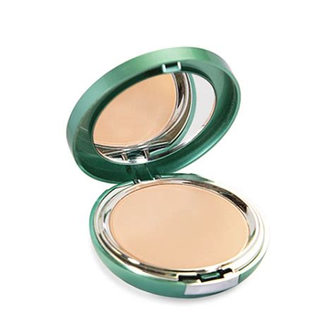 Supijati Powder 01 Warna Kemerahan wardah exclusive two way cake spf 15 pro care