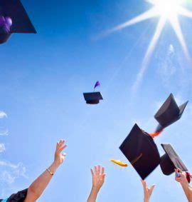 test di ammissione universitaria scienze preparazione universit 224