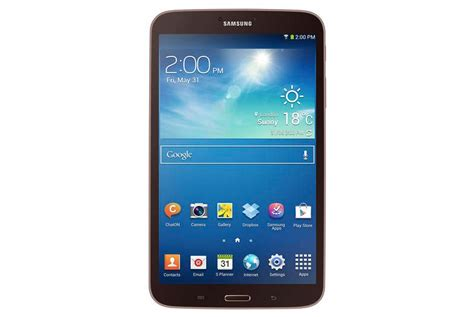 Samsung Galaxy Tab 3 8 0 Samsung Galaxy Tab 3 8 0 3 Sm T310 Sm T311