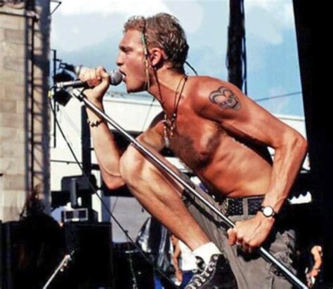 layne staley tattoo 25 best ideas about layne staley on