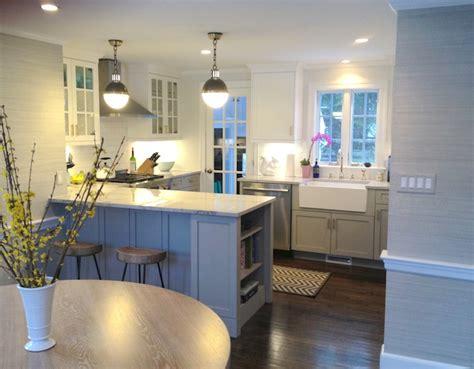 kitchen colors may supply gray kitchen cabinets transitional kitchen benjamin