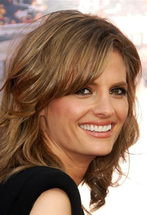 78 best images about stana katic on castle