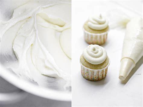 chocolate blanco para decorar huevos de pascua cupcakes con chocolate blanco para pascua