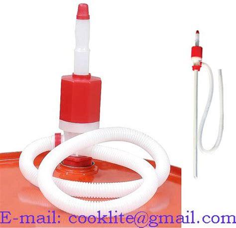 Polyethylene Batangan Pe Rod Dia 15 Mm X 1000 M dp 20 plastic siphon for chemicals petroleum based