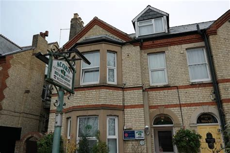 acorn house acorn guest house b b cambridge b b best price guarantee