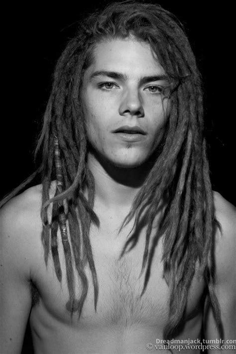 rastafarian on Tumblr