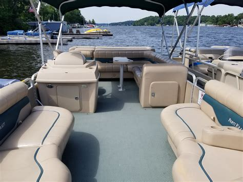 pontoon boat rental margate nj lakeview marina pontoon boat rentals gas included