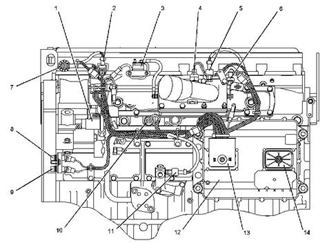 ford f250 i do not have med duty scan tool start runs