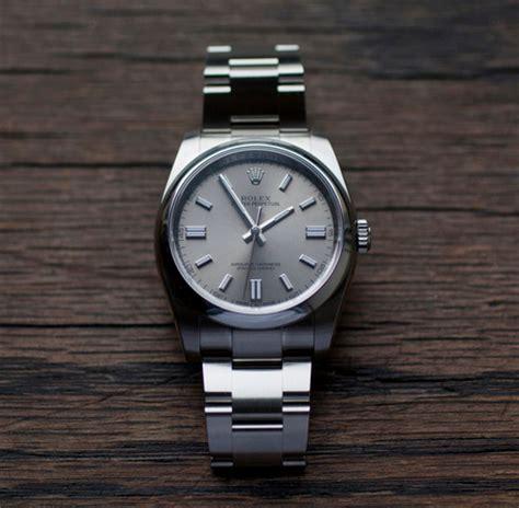 best replica best rolex replica uk copy watches rolex sonata watches