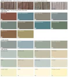colors of siding shake shingle siding home improvement products regal