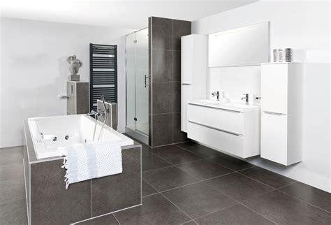 bestel nu het gratis keuken en badkamer inspiratieboek 20170325 161658 luxe badkamer rotterdam brigee com